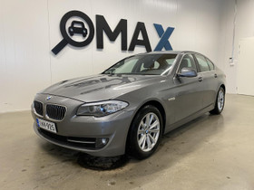 BMW 523, Autot, Lempäälä, Tori.fi