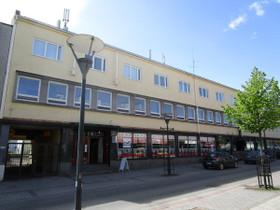Varkaus Taulumäki Kauppakatu 42-44 2h, k, kh, wc, Vuokrattavat asunnot, Asunnot, Varkaus, Tori.fi