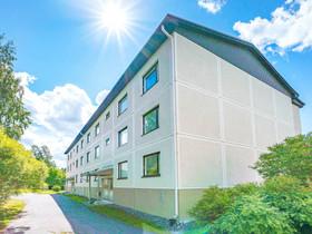 2H+K, Marjastajankatu 4, Lukonmäki, Tampere, Vuokrattavat asunnot, Asunnot, Tampere, Tori.fi
