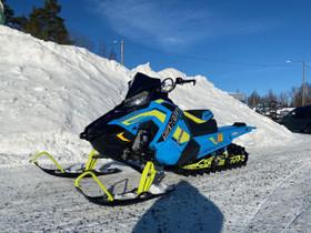 Polaris SKS, Moottorikelkat, Moto, Kuopio, Tori.fi