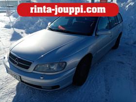Opel Omega, Autot, Rovaniemi, Tori.fi