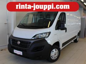 Fiat DUCATO, Autot, Rovaniemi, Tori.fi