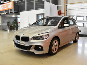 BMW 220, Autot, Lahti, Tori.fi