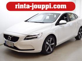 Volvo V40, Autot, Rauma, Tori.fi