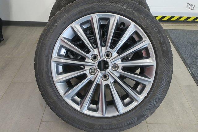 Ford Focus 15