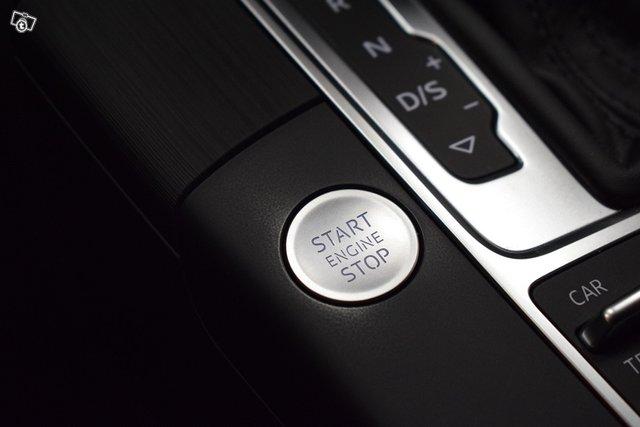 Audi A3 21