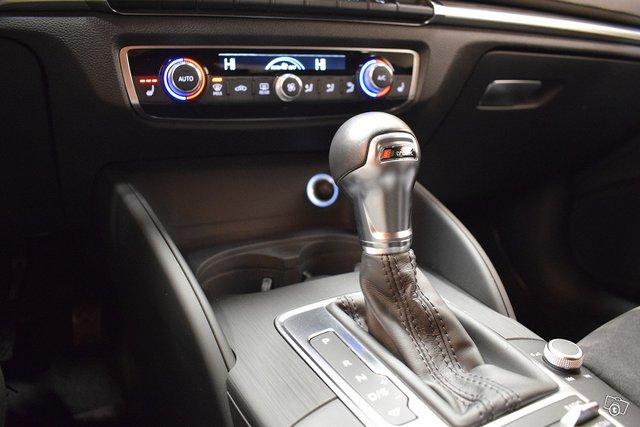 Audi A3 23