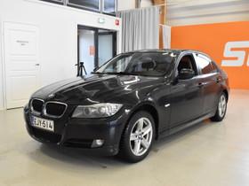 BMW 316, Autot, Lahti, Tori.fi