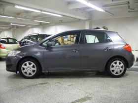 Toyota Auris, Autot, Nokia, Tori.fi