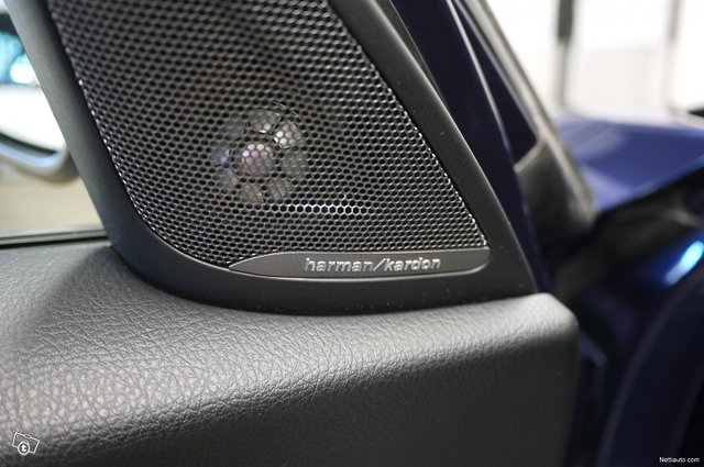 BMW 116 21