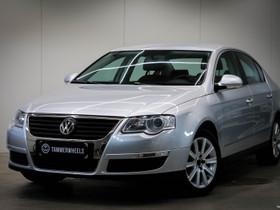 Volkswagen Passat, Autot, Nokia, Tori.fi