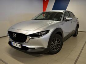 Mazda CX-30, Autot, Lieksa, Tori.fi