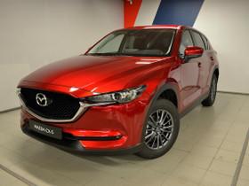 Mazda CX-5, Autot, Lieksa, Tori.fi