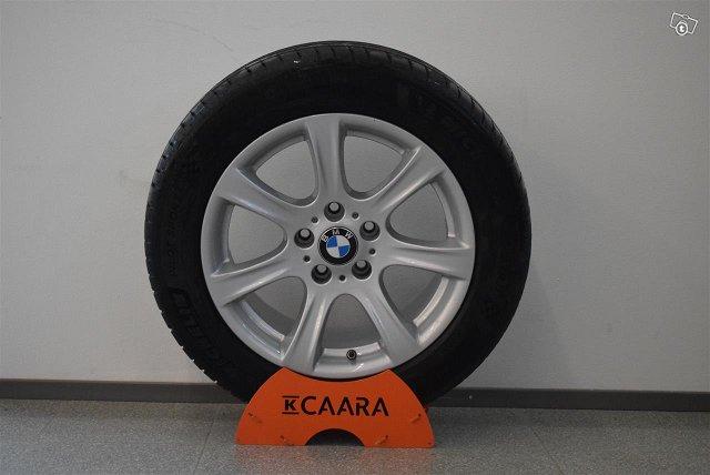 BMW 320 Gran Turismo 23