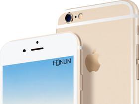 IPhone 6s 32GB Gold, Puhelimet, Puhelimet ja tarvikkeet, Espoo, Tori.fi