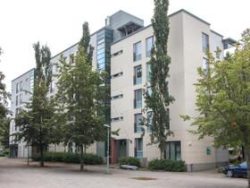 3H+K+S, Taimistontie 4a, Tali, Helsinki, Vuokrattavat asunnot, Asunnot, Helsinki, Tori.fi