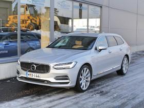 Volvo V90, Autot, Akaa, Tori.fi