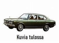 TOYOTA C-HR, Autot, Keminmaa, Tori.fi