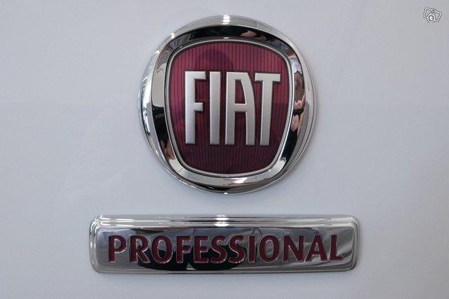 Fiat Ducato 18