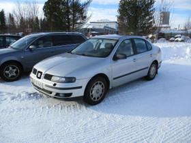 Seat Toledo, Autot, Keminmaa, Tori.fi