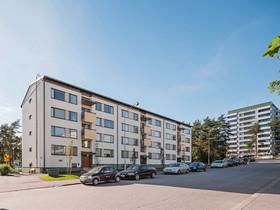 2H+K, Soramäenkatu 4, Kiveriö, Lahti, Vuokrattavat asunnot, Asunnot, Lahti, Tori.fi