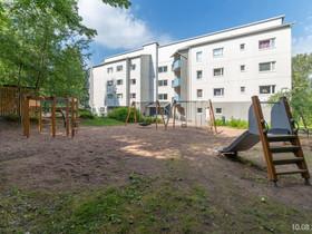 2h+k+s, Hikivuorenkatu 29 A, Annala, Tampere, Vuokrattavat asunnot, Asunnot, Tampere, Tori.fi