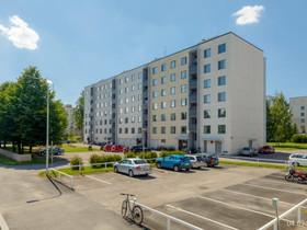 2h+k, Tarmonkatu 6 B, Härmälä, Tampere, Vuokrattavat asunnot, Asunnot, Tampere, Tori.fi