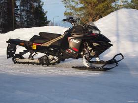 Lynx X-trim, Moottorikelkat, Moto, Kannus, Tori.fi