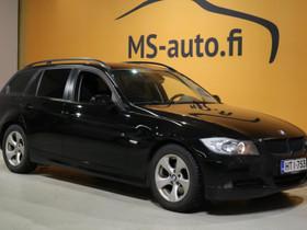 BMW 318, Autot, Lahti, Tori.fi