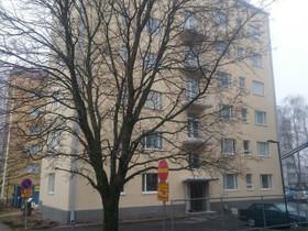 1H, 29m², Savilahdenkatu, Mikkeli, Vuokrattavat asunnot, Asunnot, Mikkeli, Tori.fi