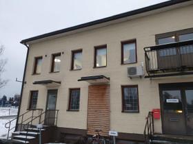 2H, 46m², Pajatie , Jyväskylä, Vuokrattavat asunnot, Asunnot, Jyväskylä, Tori.fi