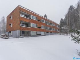 Sastamala Pehula Keikuspolku 4 2h + k + kph + vh +, Myytävät asunnot, Asunnot, Sastamala, Tori.fi