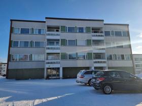 1H, 31m², Honkalankatu, Hämeenlinna, Vuokrattavat asunnot, Asunnot, Hämeenlinna, Tori.fi