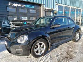 Volkswagen Beetle, Autot, Oulu, Tori.fi