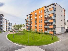 2h+k+s, Lentovarikonkatu 10 A, Härmälänranta, Tamp, Vuokrattavat asunnot, Asunnot, Tampere, Tori.fi