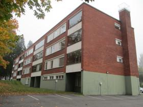 Sysmä Keskusta Kuusikuja 4 2h+k, Myytävät asunnot, Asunnot, Sysmä, Tori.fi
