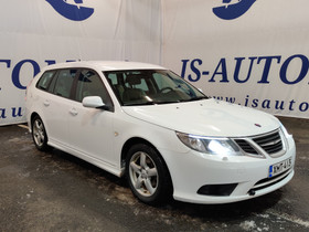 Saab 9-3, Autot, Oulu, Tori.fi