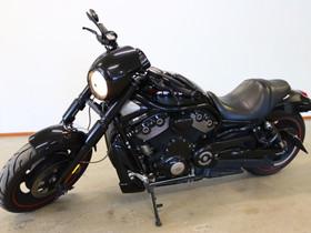 Harley-Davidson VRSCDX NIGHT ROD SPECIAL, Moottoripyörät, Moto, Tuusula, Tori.fi