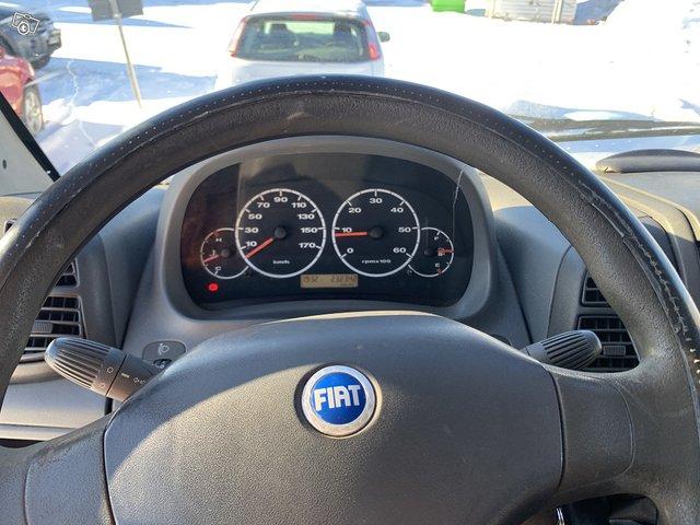 Fiat DUCATO 7