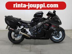 Suzuki GSX, Moottoripyörät, Moto, Lempäälä, Tori.fi