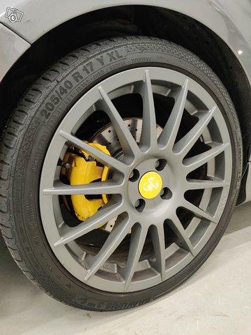 Fiat-Abarth 500 13