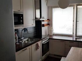3H, 64m², Ristimäenkatu, Mikkeli, Vuokrattavat asunnot, Asunnot, Mikkeli, Tori.fi