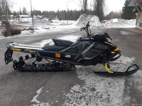 Ski-Doo Summit, Moottorikelkat, Moto, Hyvinkää, Tori.fi