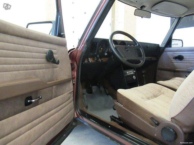 Saab 99 9