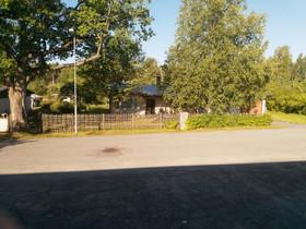 4H, 140m², Sokkalantie, Mikkeli, Vuokrattavat asunnot, Asunnot, Mikkeli, Tori.fi