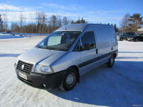 Fiat Scudo, Autot, Keminmaa, Tori.fi