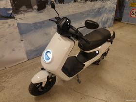 NIU M+ Sport, Skootterit, Moto, Tornio, Tori.fi