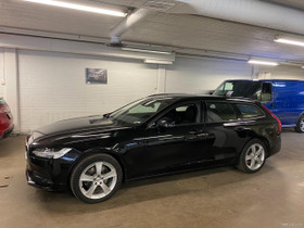 Volvo V90, Autot, Helsinki, Tori.fi