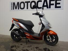 Yamaha Jog, Skootterit, Moto, Raahe, Tori.fi