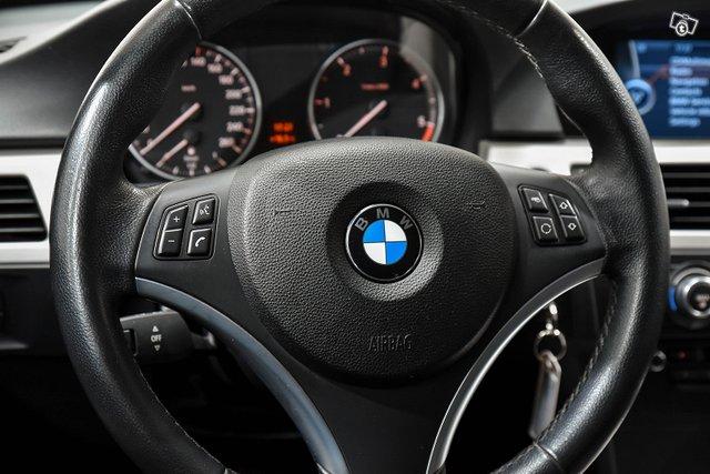 BMW 318 10